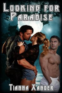 Looking for Paradise (Pardise Book 9)