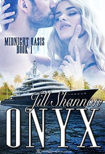 Onyx: A BDSM Cruise Romance (Midnight Oasis Book 1) - Published on Nov, 2016