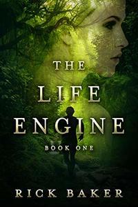 The Life Engine