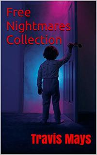 Free Nightmares Collection - Published on Oct, 2019