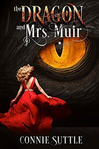 The Dragon and Mrs. Muir