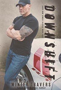 DownShift (Skid Row Kings Book 1)