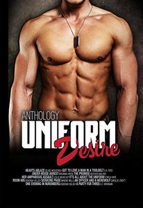Uniform Desire