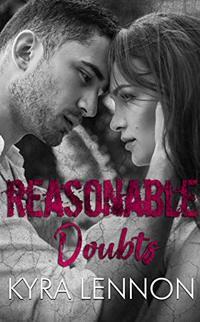 Reasonable Doubts