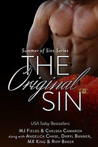 The Original Sin: Summer of Sins