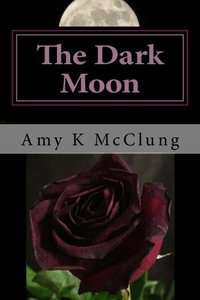 The Dark Moon (The Parker Harris Series Book 3)