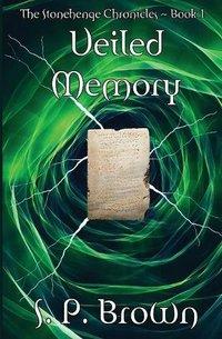 Veiled Memory - Published on Nov, -0001