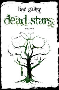 Dead Stars - Part One (Emaneska Series Book 3)