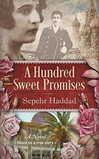 A Hundred Sweet Promises