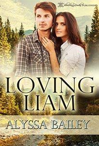 Loving Liam (Liam O'Connor Book 3) - Published on Dec, 2015