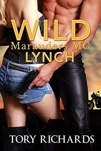 Wild Marauders MC: Lynch