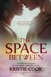 The Space Between (The Book of Phoenix 1)