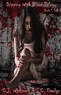 Dripping With Blood Trilogy