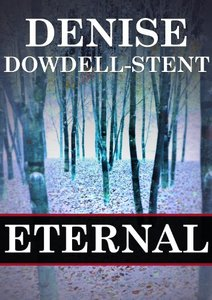 Eternal: Book One of the Eternal Trilogy