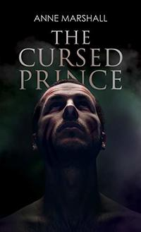 The Cursed Prince - Published on Oct, 2018
