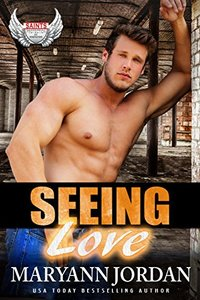 Seeing Love: Saints Protection & Investigations - Published on Mar, 2016