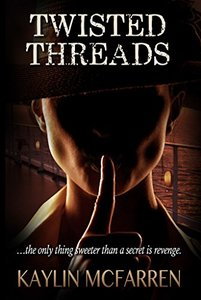Twisted Threads (Volume 4) - Published on Nov, 2017