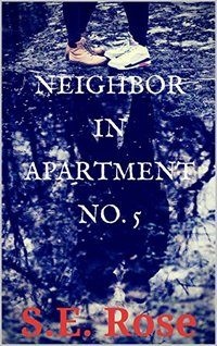 Neighbor in Apartment No. 5