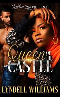 Queen of the Castle - Published on May, 2020