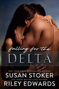 Falling for the Delta