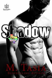 Shadow (The Boys of Brighton Book 9) - Published on Oct, 2018