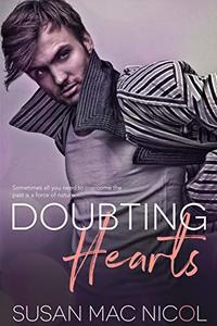 Doubting Hearts