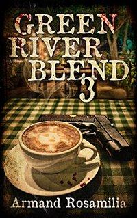 Green River Blend 3 - Published on Mar, 2017