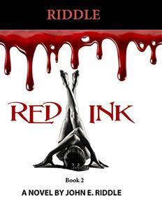 Red Ink (Sam Barns)