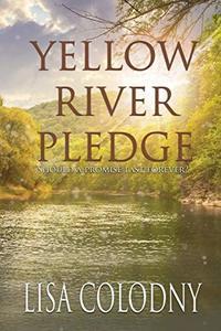 Yellow River Pledge