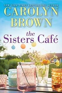 The Sisters Café - Published on Oct, 2019