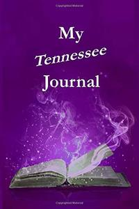 My Tennessee Journal