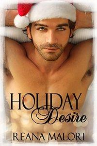 Holiday Desire