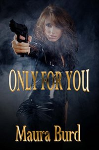 Only For You - Published on Feb, 2015