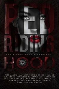 Red Riding Hood (Down the Rabbit Hole)