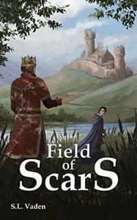 Field of Scars