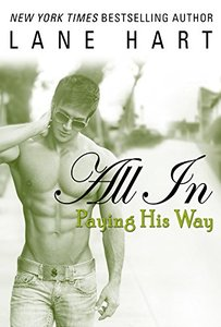 All In: Paying His Way (Gambling With Love)