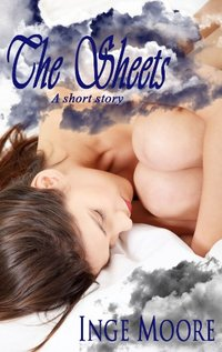 The Sheets