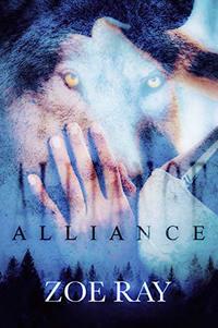 Alliance - Published on May, 2020