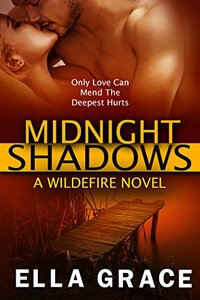 Midnight Shadows: The Wildefire Series - Published on Mar, 2015