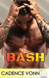 BASH (Sexy Shorts)