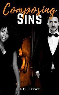 Composing Sins