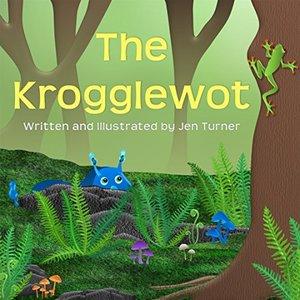 The Krogglewot