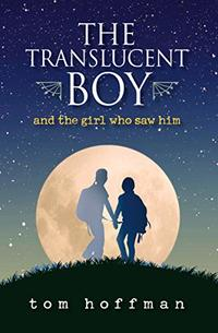 The  Translucent Boy and the Girl Who Saw Him - Published on Jan, 2019