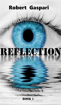 REFLECTION - Published on Dec, 2019