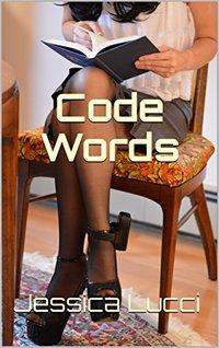 Code Words