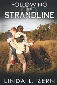 Following the Strandline (The Strandline Series) (Volume 2)