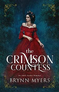 The Crimson Countess