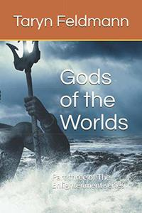 Gods of the Worlds (The Enlightenment)