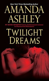 Twilight Dreams (Morgan's Creek)