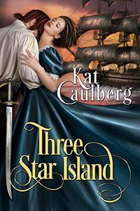 Three Star Island